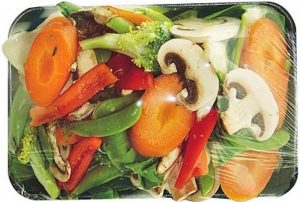 vegetables-1319723-639x874-e1454784402126