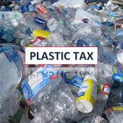 plastic-tax-modificata