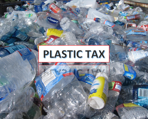 plastic-tax-modificata