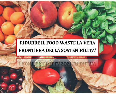 immagine_food_waste