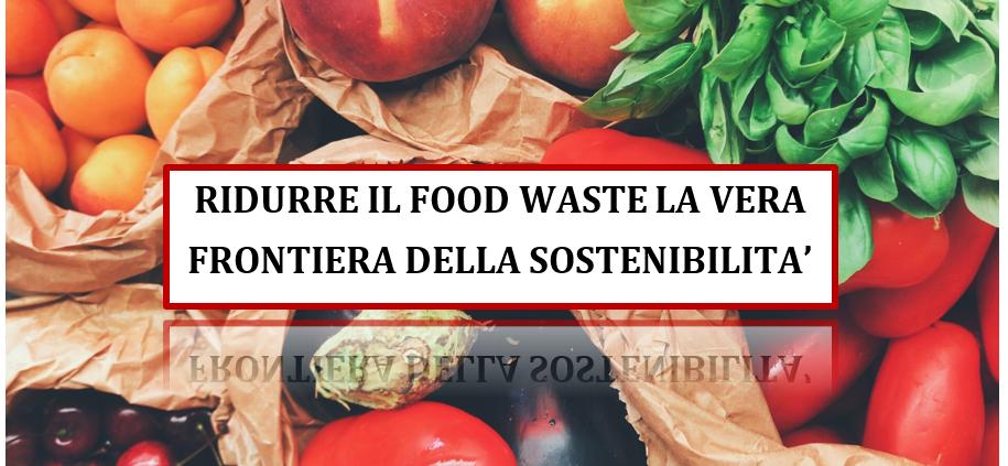 immagine_food_waste