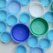 plastica-sostenibile